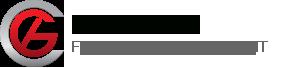 CGA Reps Logo
